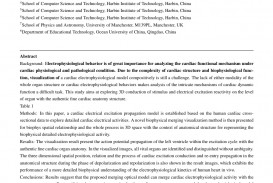 006 Diabetes Research Paper Output Fascinating Example Introduction