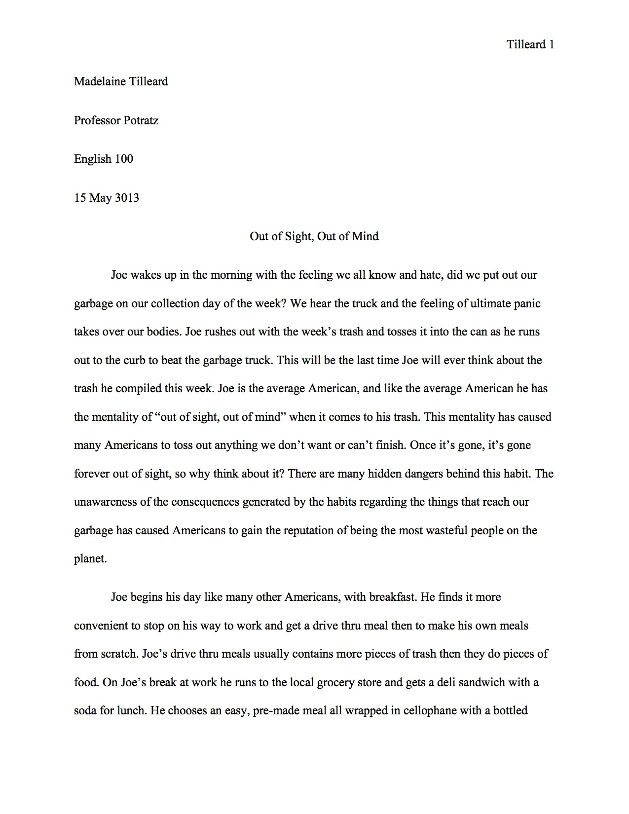 006 English Research Paper Sample Reflective Essay Examples Higher Ideas Marvelous 102 Ap Example Full