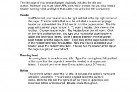 006 Format For Research Paper Apa Style Fotolipcom Rich Image And Wallpaper Template L Imposing Layout Of A Sample Argumentative Formatting Youtube
