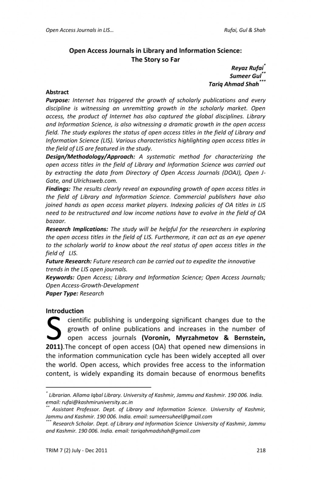 006 Free Science Researchs Online Largepreview Singular Research Papers Large