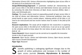 006 Free Science Researchs Online Largepreview Singular Research Papers