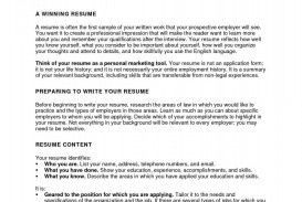 006 Health Topics To Write Research Paper Breathtaking A On