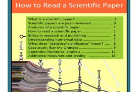 006 How To Read Researchs Picture1 982x1024 Imposing Research Papers Reddit Fast Free 320