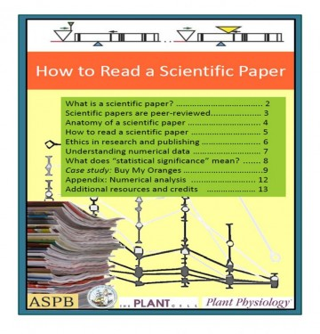 006 How To Read Researchs Picture1 982x1024 Imposing Research Papers Reddit Fast Free 360