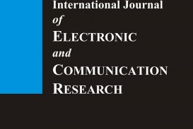 006 Ijecr20new Business Communication Topics For Research Impressive Paper