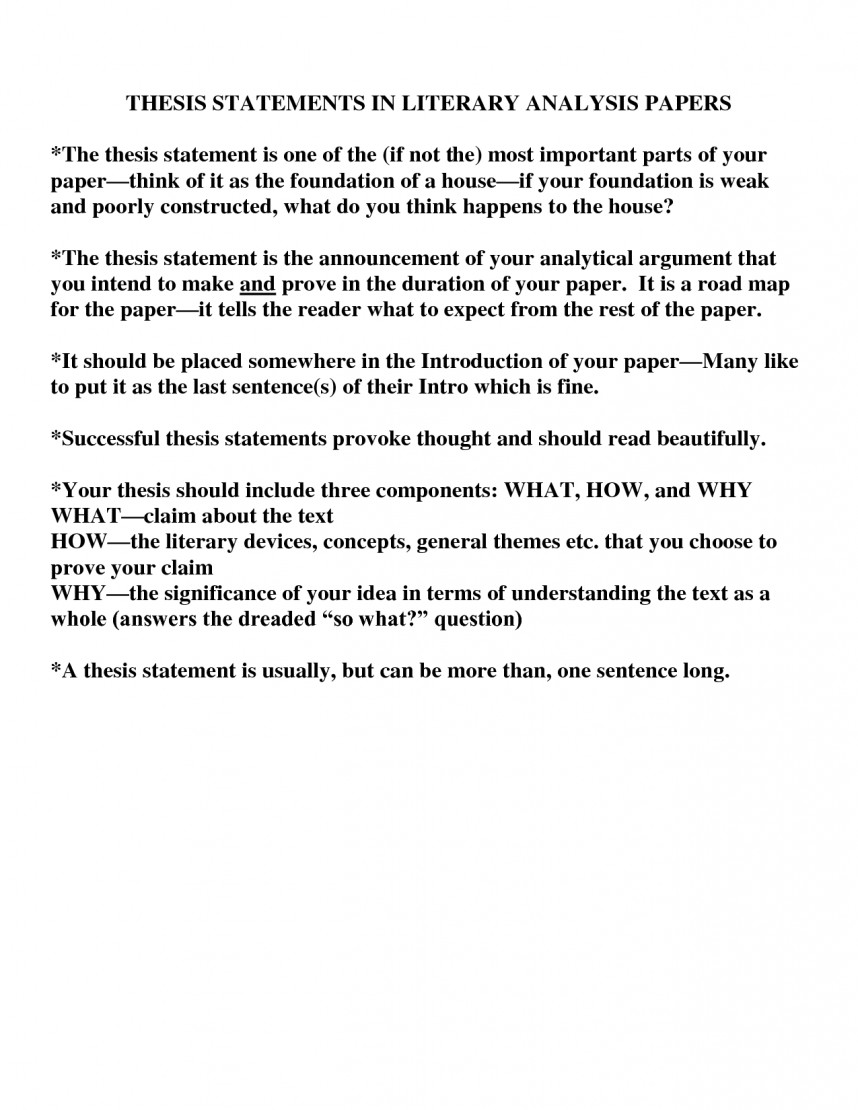 006 Img151266 Thesis For Research Wonderful A Paper Statement On The Holocaust Free Generator Example Pdf 868