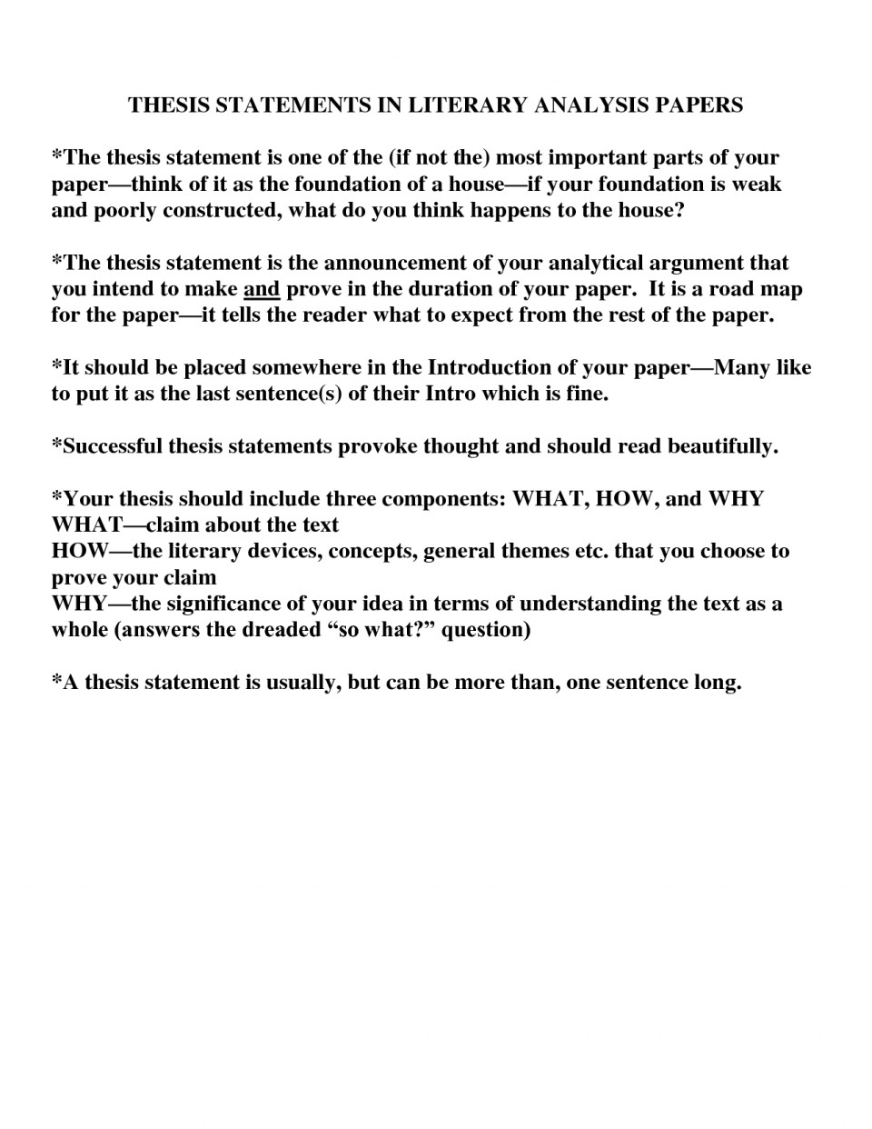 006 Img151266 Thesis For Research Wonderful A Paper Statement On The Holocaust Free Generator Example Pdf 960