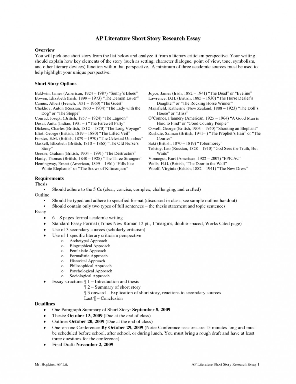 006 Img961932 Research Paper Formidable Literature Outline Example Topics World Large