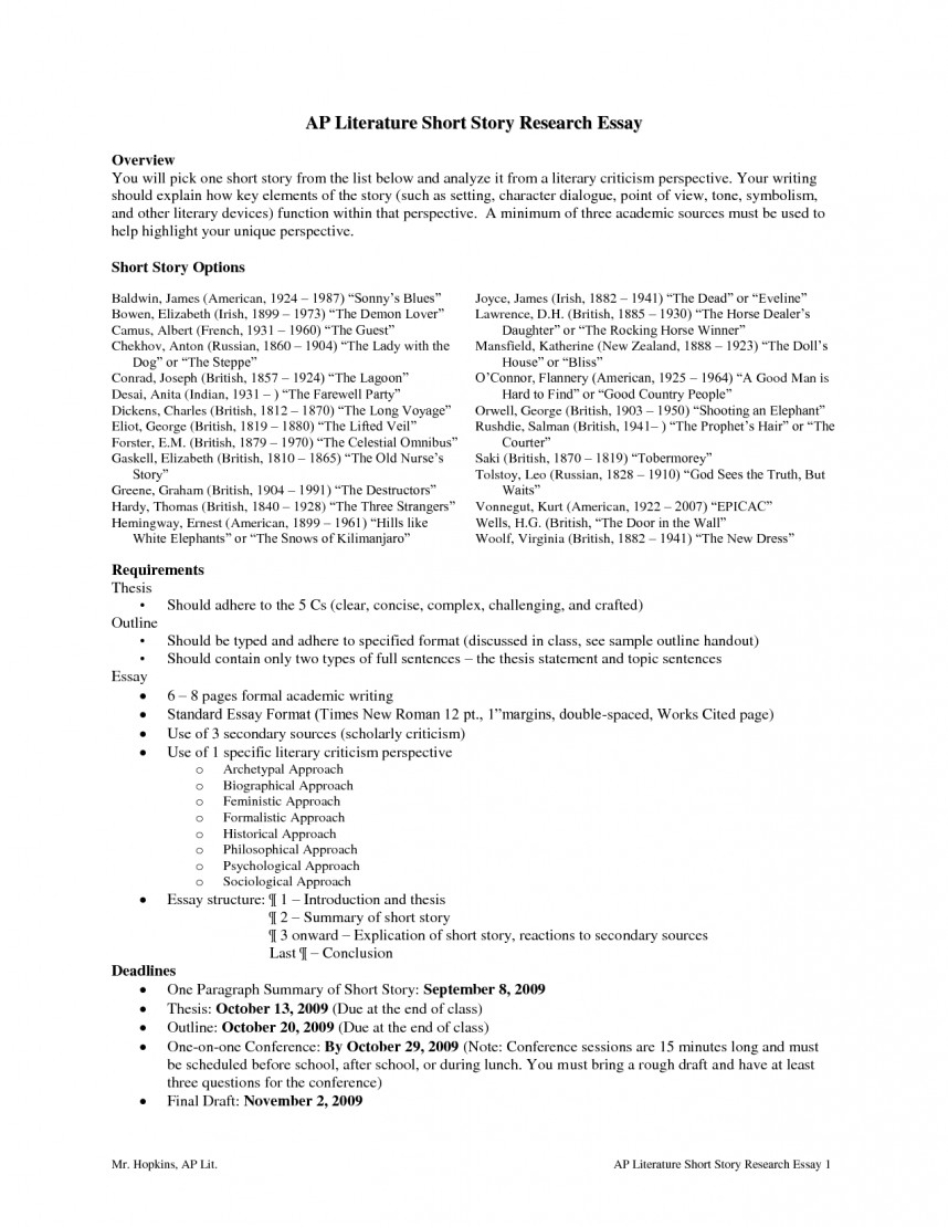 006 Img961932 Research Paper Formidable Literature Topics Review Structure Literary Example