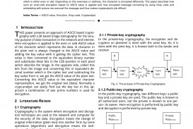 006 Largepreview Cryptography Researchs Pdf Free Download Striking Research Papers