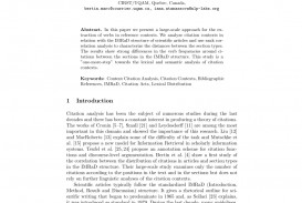 006 Largepreview Example Of Imrad Research Paper Stupendous Pdf Sample