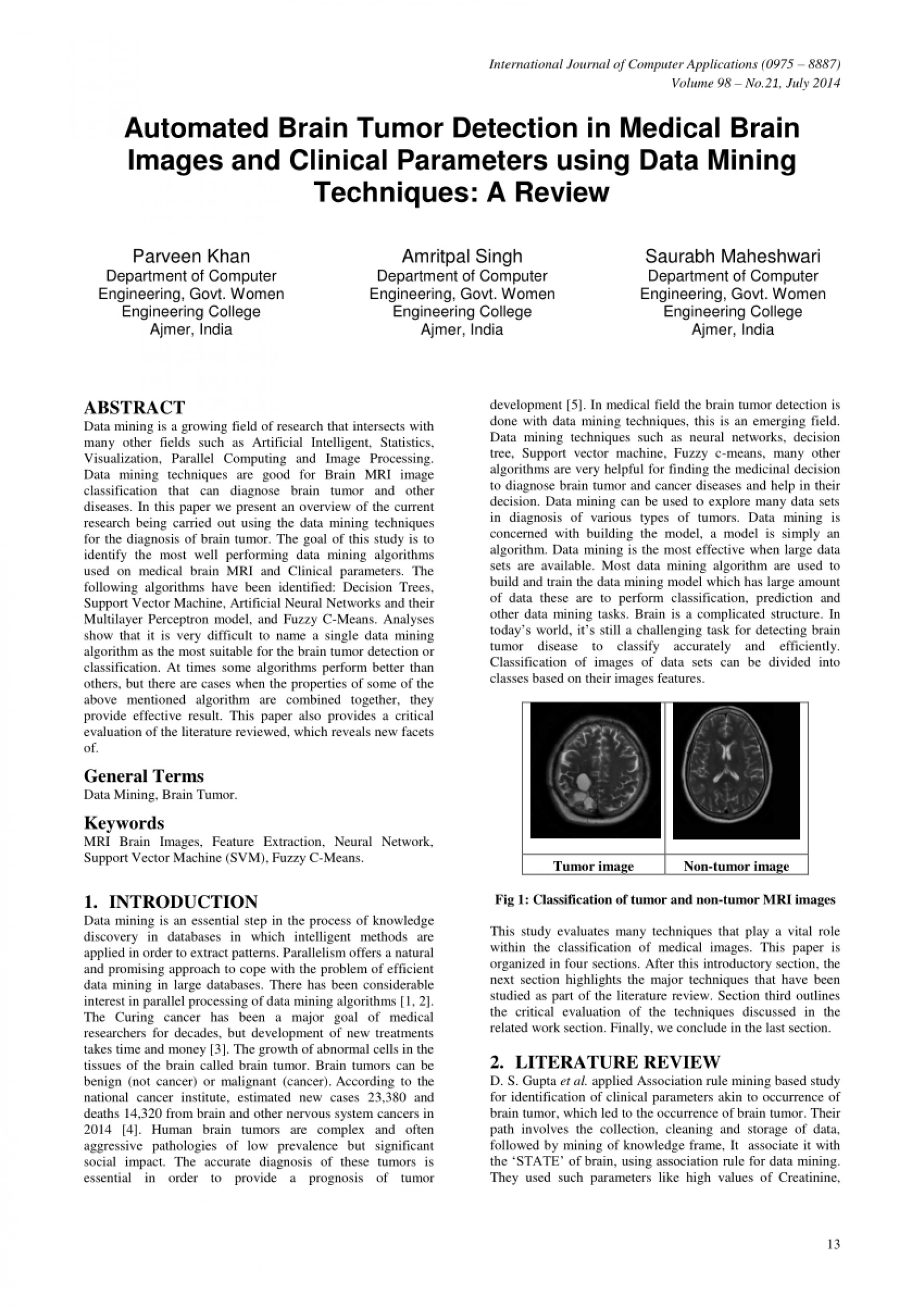 006 Largepreview Research Paper Brain Cancer Dreaded Outline 1920