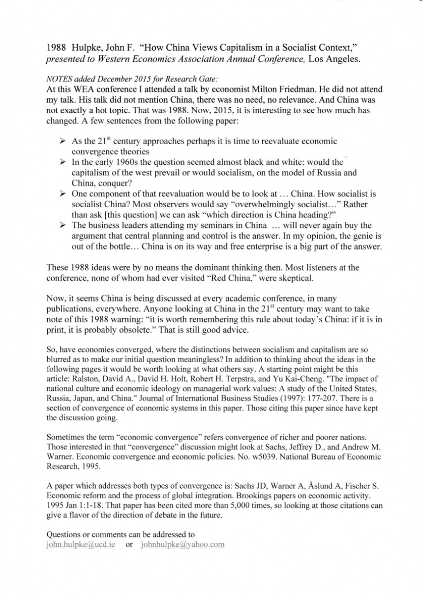 006 Largepreview Research Paper Chinese Economy Awful Topics