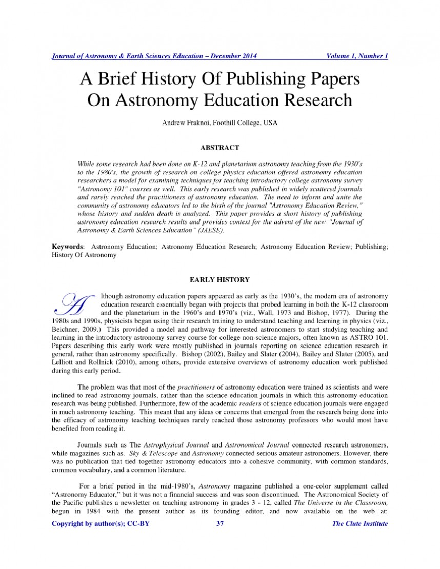 006 Largepreview Research Paper Education Beautiful Papers Special Thesis Pdf Teacher Higher