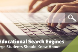 006 Medical Research Paper Search Engines Educational Dreaded
