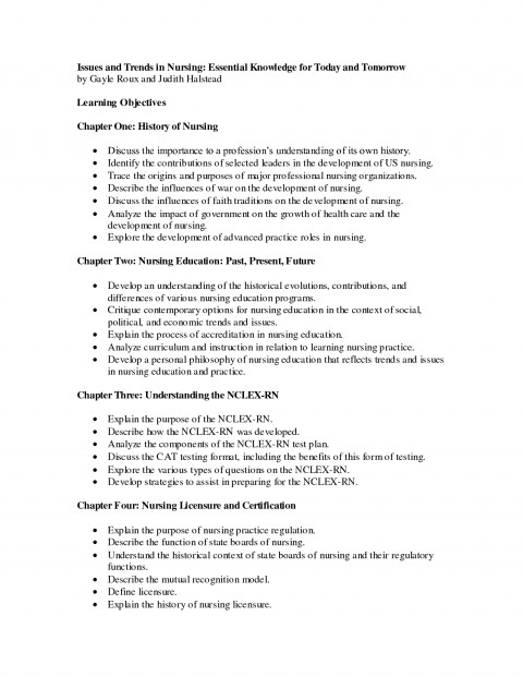 006 Objective Of The Study Research Paper Example Breathtaking 480