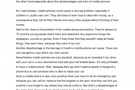 006 Persuasive Essay Examples College Level Writings And Essays For Students Example Argumentative Middle School Why This Through Png Research Paper Good Topics Medical Unique Field Related Papers