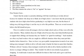 006 Persuasive Essay Topics For High School Sample Ideas Highschoolents Good Prompt Funny Easy Fun List Of Seniors Writing English Free Research Paper Best Students