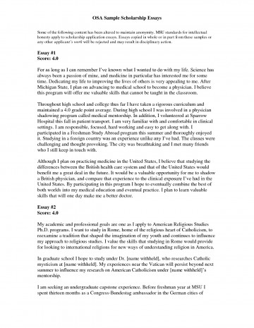 006 Popular Music Research Paper Fantastic Topics Related 360