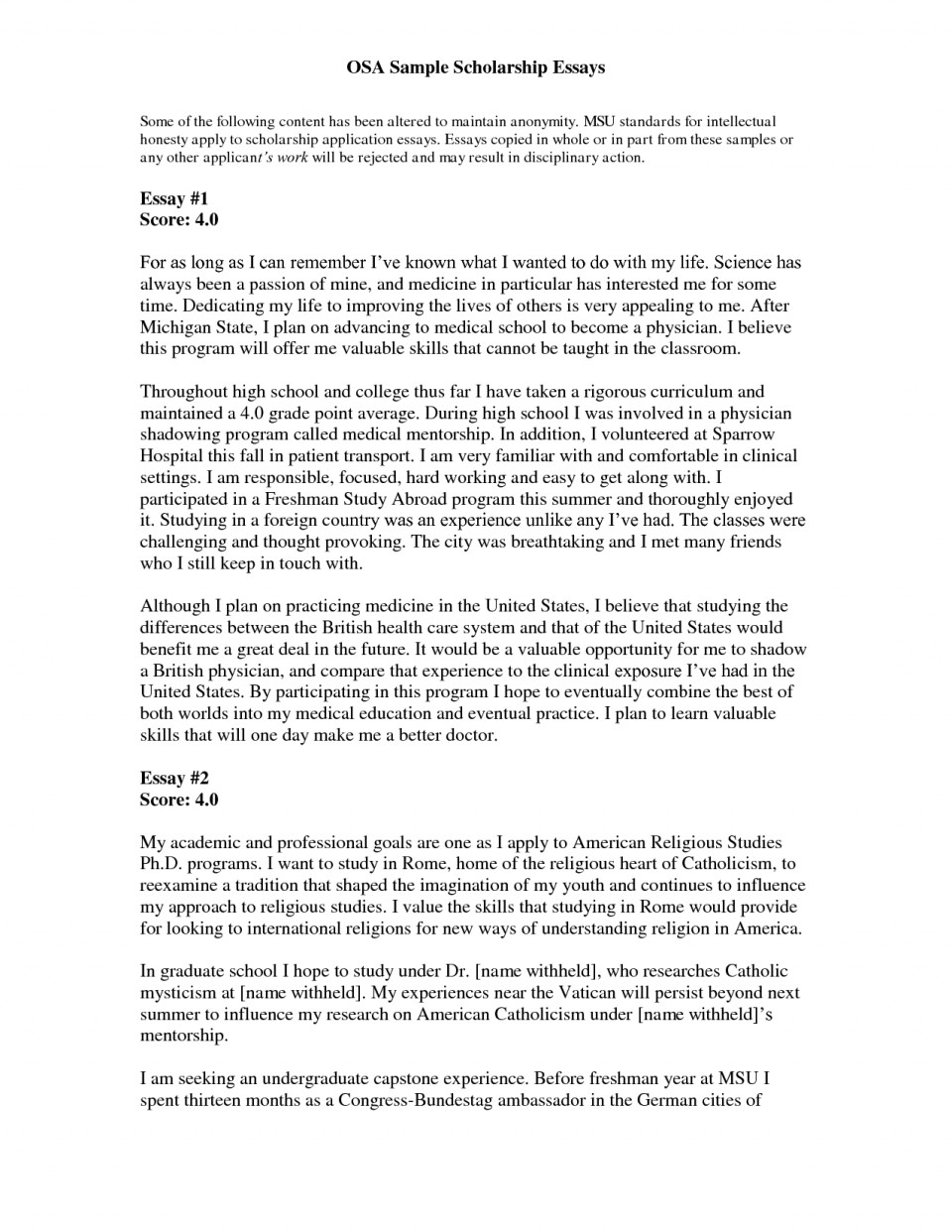 006 Popular Music Research Paper Fantastic Topics Related 960