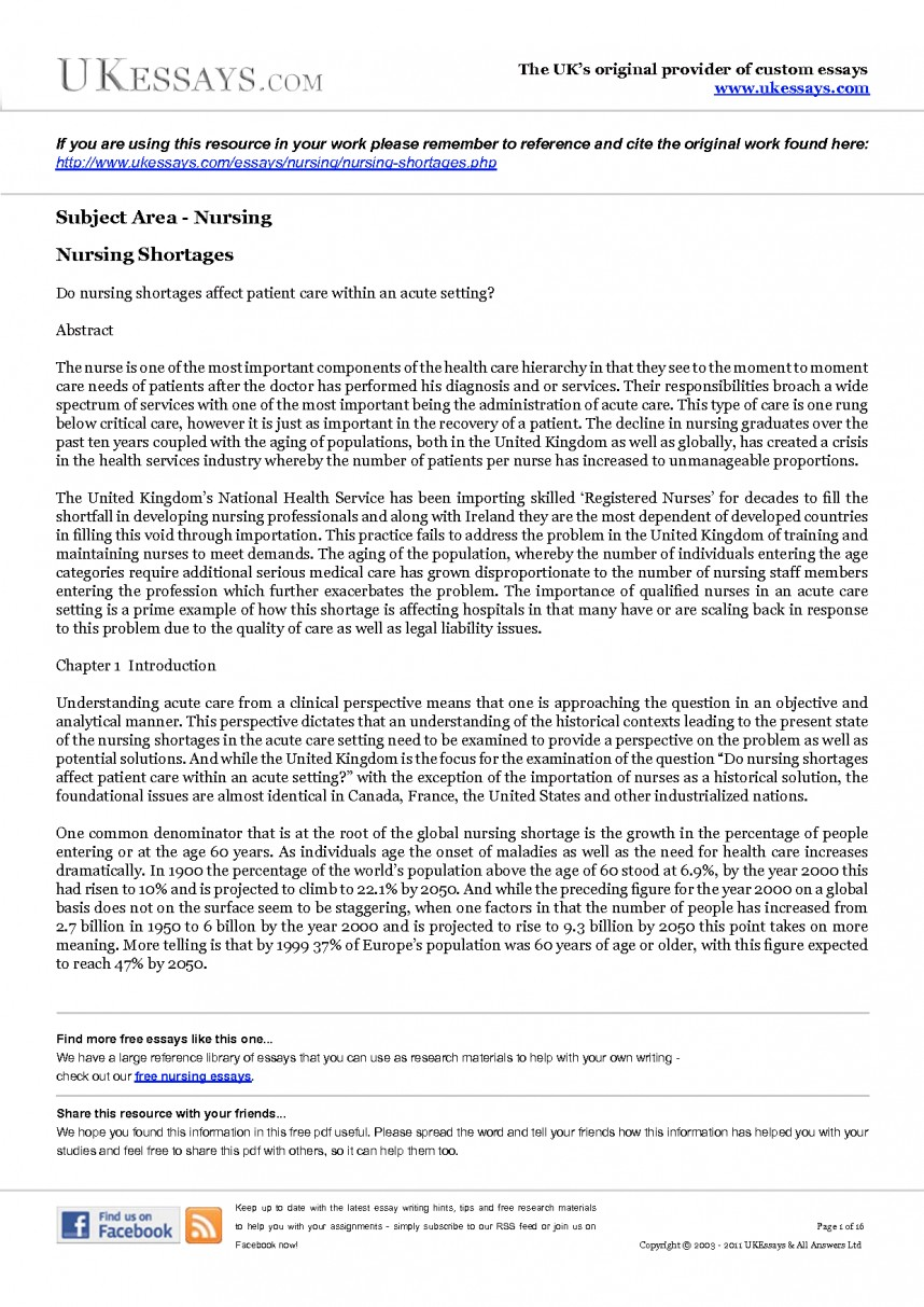 006 Research Paper About Nursing Unforgettable Homes On Home Abuse And Neglect Ideas For Students