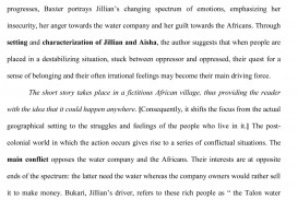 006 Research Paper Argumentative Essay High School Examples Samples Good Persuasive Topics To Write About Women Inside Informative Narrative College Synthesis Personal Easy Descriptive Striking Business Ethics Law And