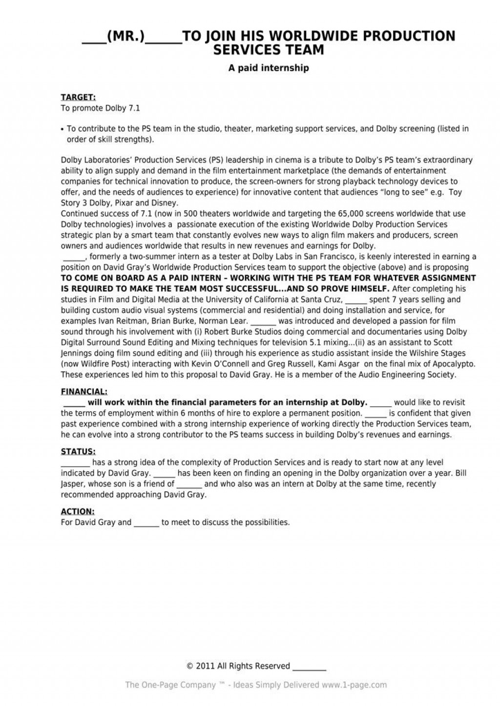 006 Research Paper Business Law And Ethics Stirring Topics Large