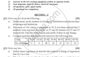 006 Research Paper Environmental Science Papers Pdf University Of Pune Master Msc Statistical Methods Semester 2012 2c37648fe32ce452d80f5bb67d025edc0 Staggering