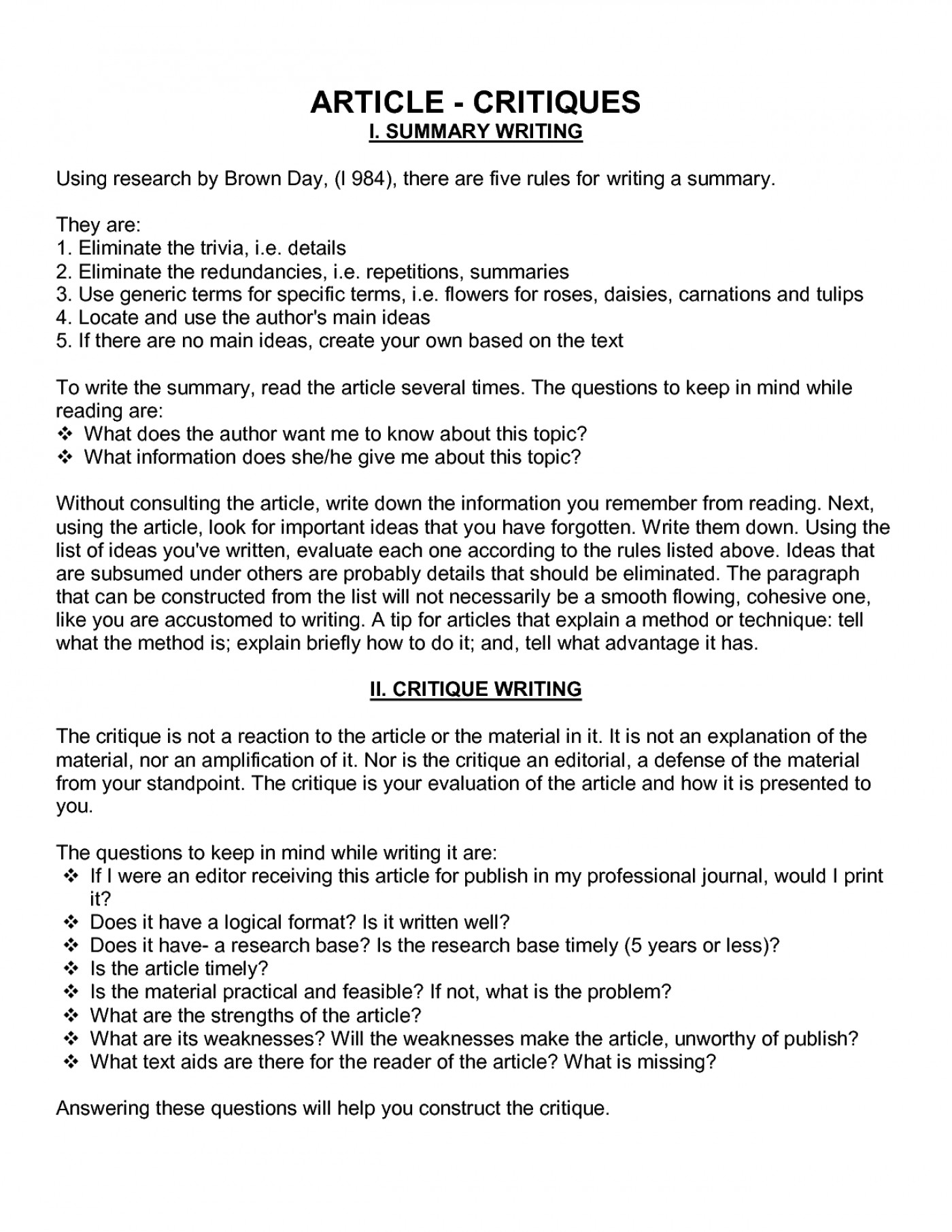 Lovely essay thesis critical essay best professional service