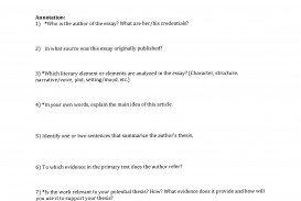 006 Research Paper Generator Stupendous Thesis Download