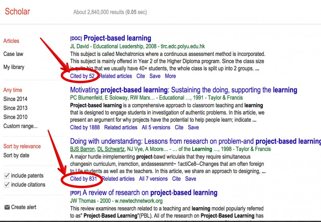006 Research Paper Google Fearsome Papers Earth Mapreduce Deepmind Large