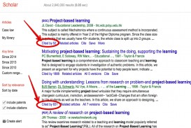006 Research Paper Google Fearsome Papers Earth Mapreduce Deepmind