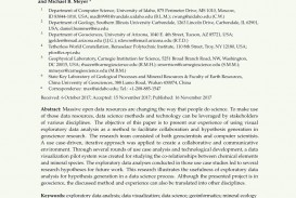 006 Research Paper Hypothesis In Pdf Sensational Testing Example Of Null
