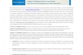006 Research Paper Largepreview How To Publish In Top Springer Journal