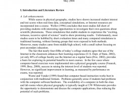 006 Research Paper Largepreview Parts Of Impressive A Quiz