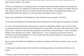 006 Research Paper Latest Papers On Psychology Topics Essay Fearsome For Criminal In Forensic