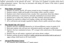 006 Research Paper Page 18 Ap Chemistry Stirring Topics