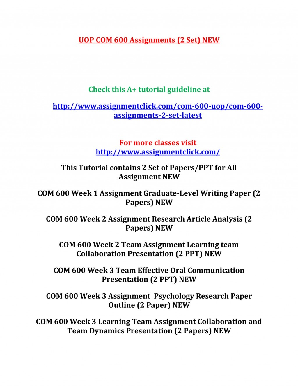006 Research Paper Psychology Outline Com Striking 600 Com/600 Large