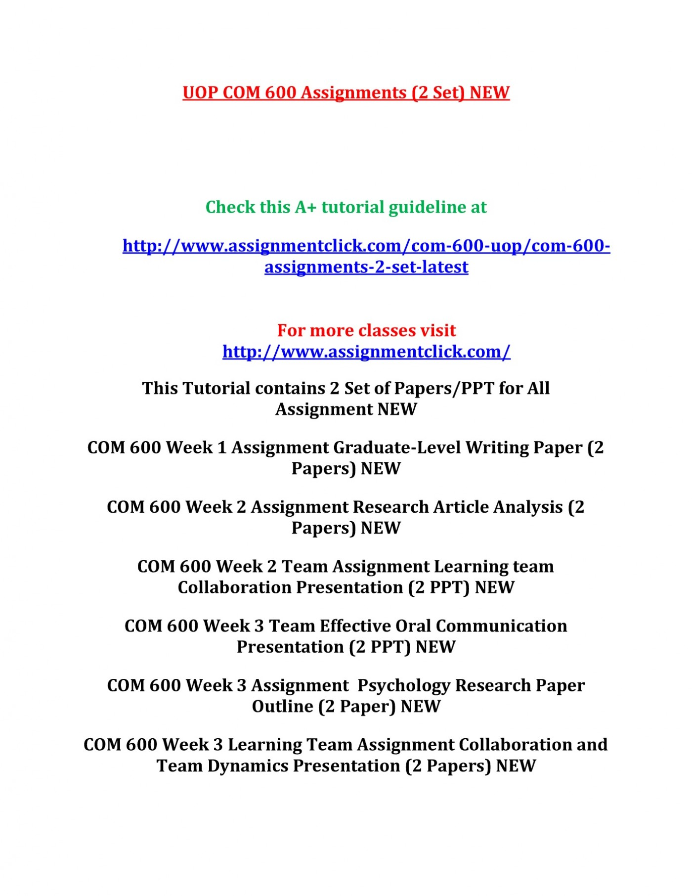 006 Research Paper Psychology Outline Com Striking 600 Com/600 1400