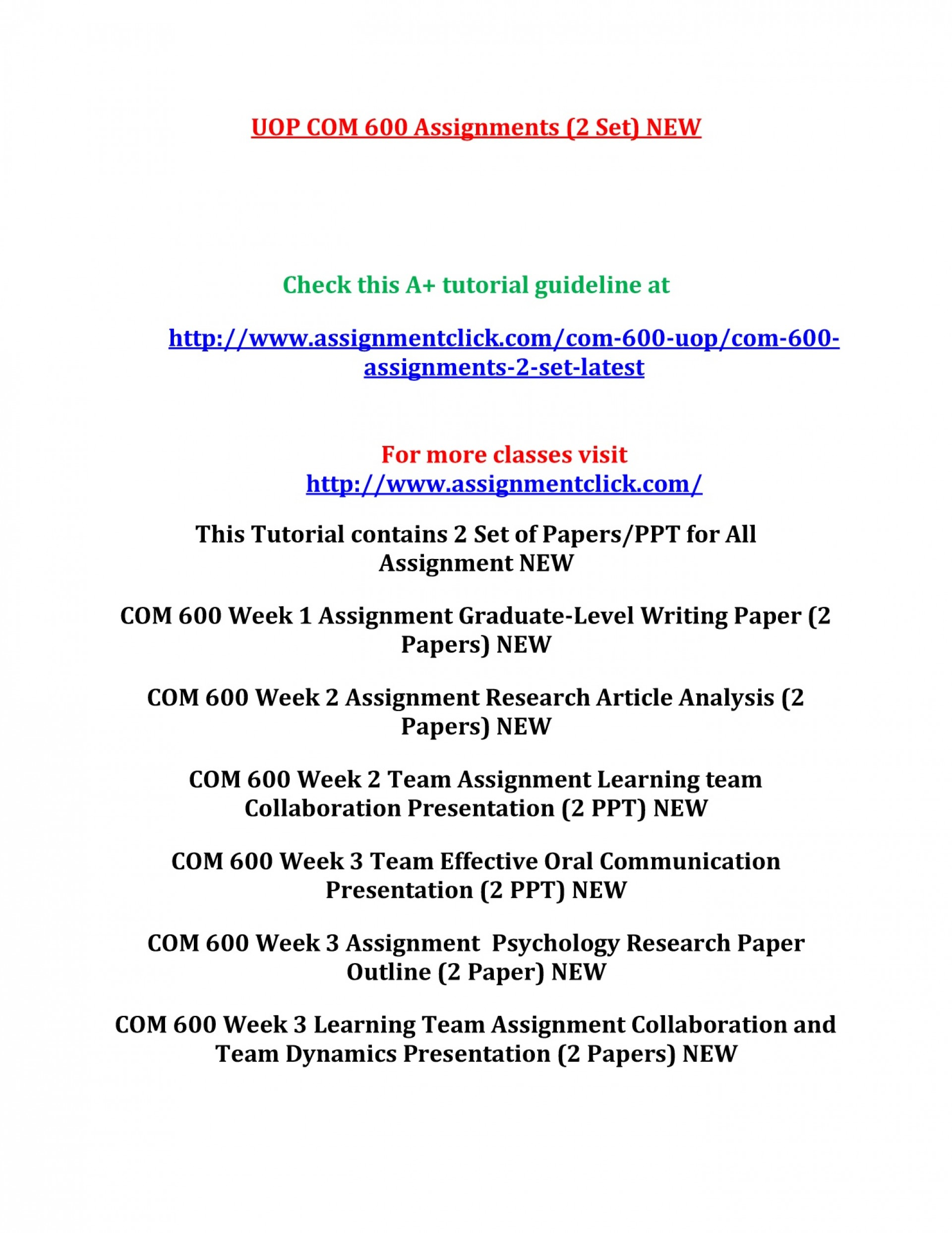 006 Research Paper Psychology Outline Com Striking 600 Com/600 1920