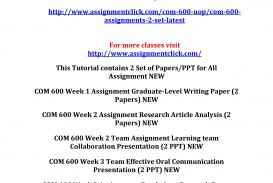 006 Research Paper Psychology Outline Com Striking 600 Com/600 320