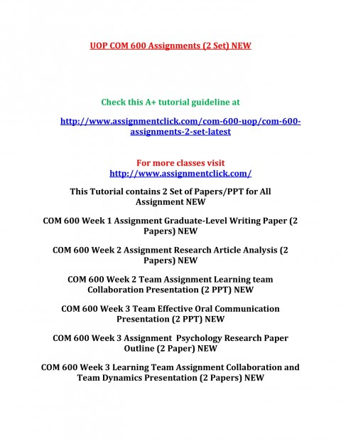 006 Research Paper Psychology Outline Com Striking 600 Com/600 480