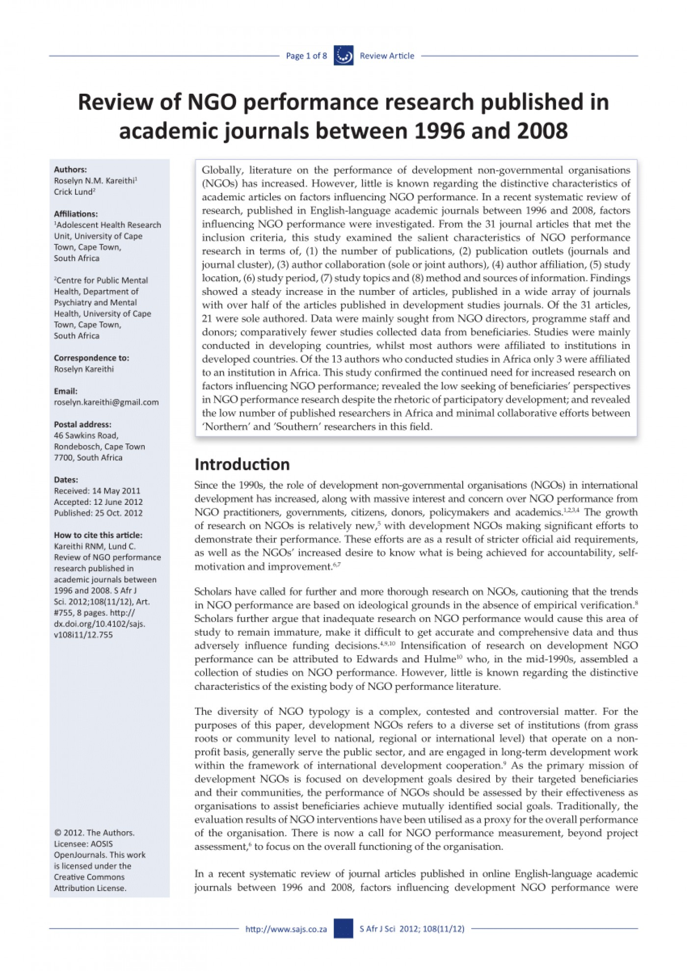 006 Research Paper Published Breathtaking About Bullying Papers In Artificial Intelligence Mathematics 1400