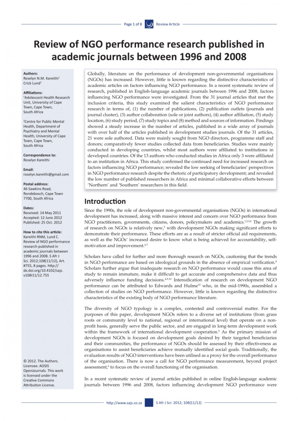 006 Research Paper Published Breathtaking About Bullying Papers In Artificial Intelligence Mathematics 960