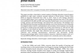 006 Researchs Education Largepreview Amazing Research Papers On In Pakistan