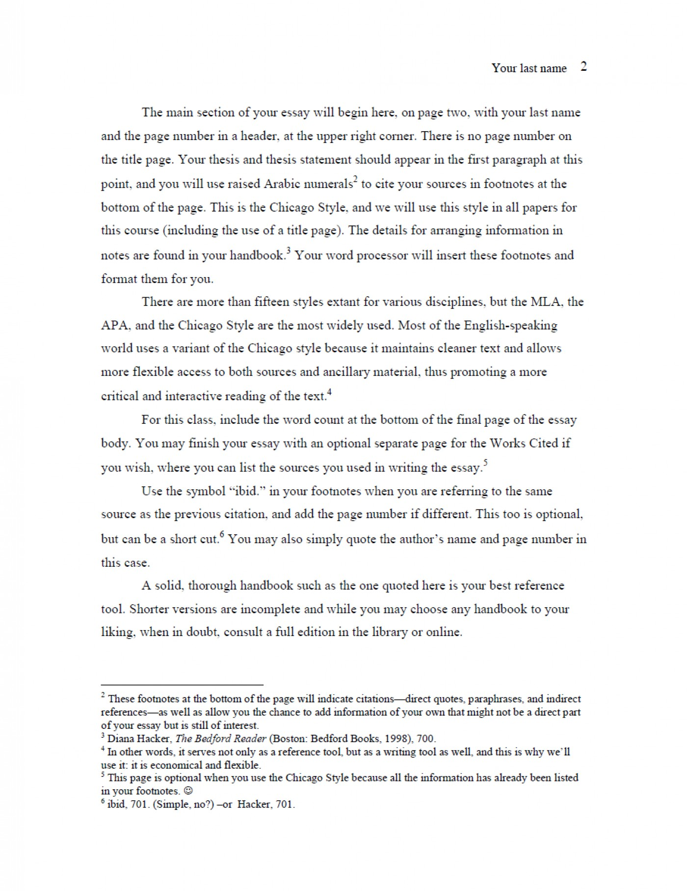 006 Template For Research Paper Chicago Style Paper2 Striking Ieee Word Outline Format Of Front Page 1400
