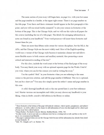 006 Template For Research Paper Chicago Style Paper2 Striking Ieee Word Outline Format Of Front Page 360