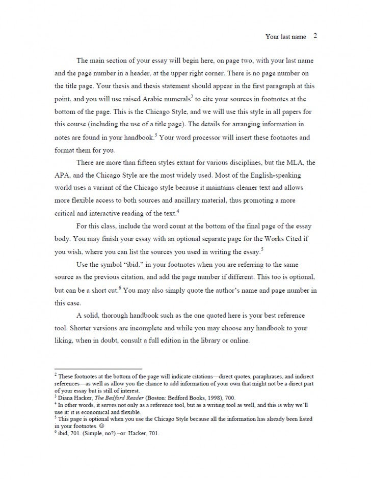 006 Template For Research Paper Chicago Style Paper2 Striking Ieee Word Outline Format Of Front Page 728