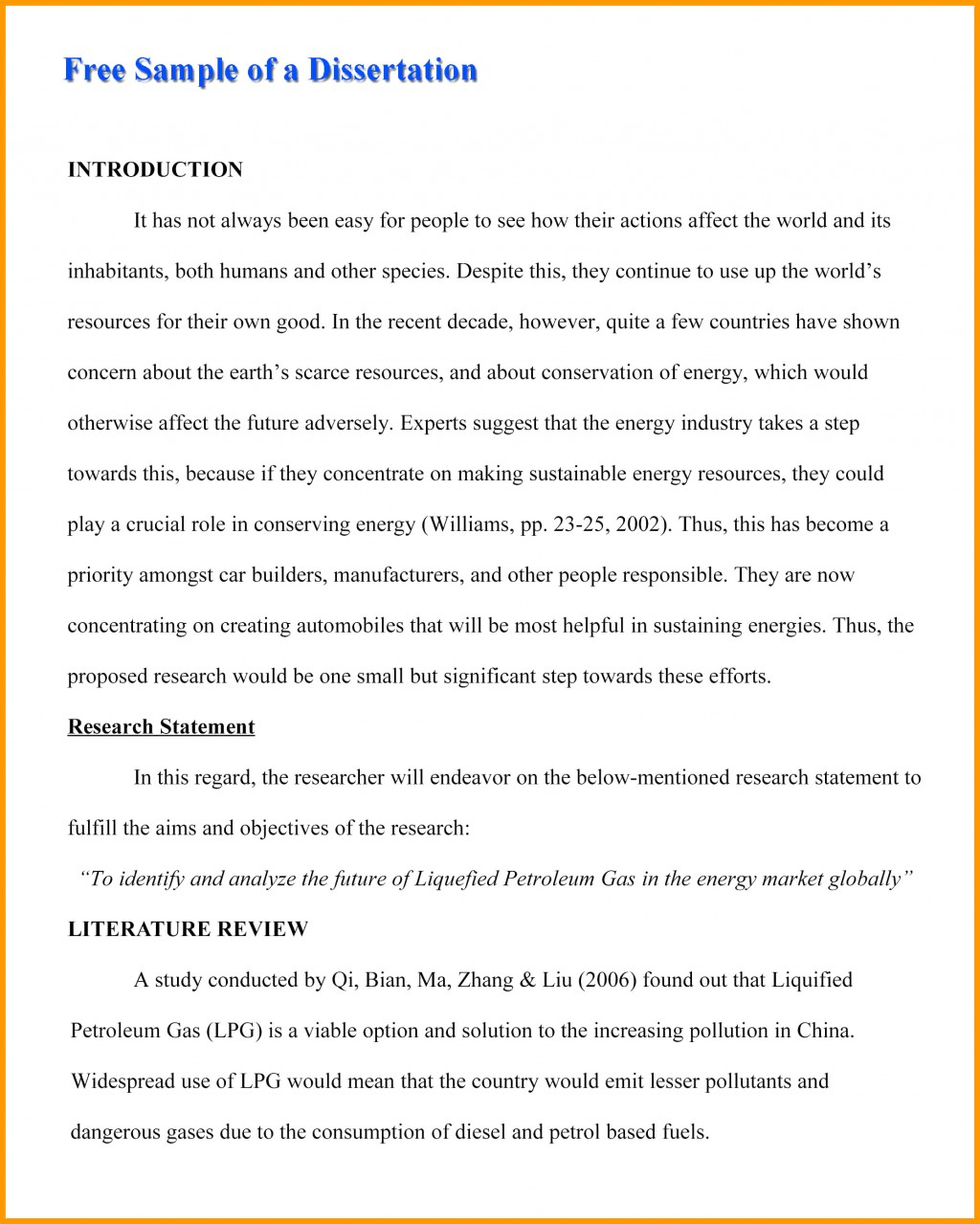 006 War On Drugs Research Paper Outline Best Example Apa Proposal Sample Pdf Large