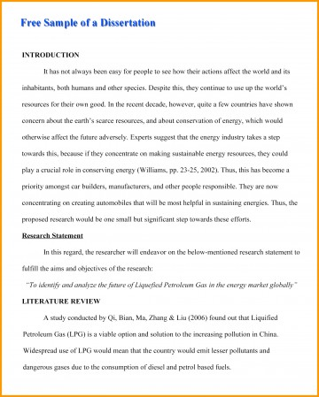 006 War On Drugs Research Paper Outline Best Example Apa Proposal Sample Pdf 360